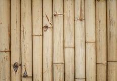 Bamboo доски Стоковые Фотографии RF