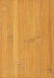 bamboo древесина текстуры Стоковое Изображение RF