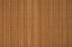 bamboo плита стоковое изображение