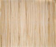 bamboo плитка Стоковое Изображение