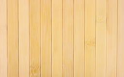 bamboo предкрылки стоковое изображение rf