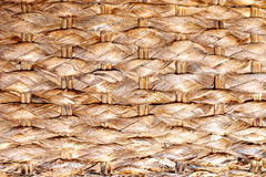 Bamboo предпосылка Стоковое Фото