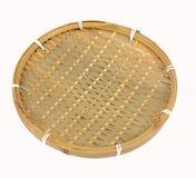 bamboo сетки Стоковое Изображение RF