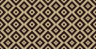 Bamboo сотка картина Стоковые Фото