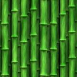 bamboo стена бесплатная иллюстрация
