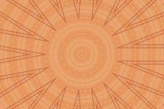 bamboo сторновка циновки Стоковые Изображения