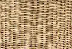 Bamboo текстура и предпосылка Стоковая Фотография
