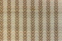 Bamboo текстура и предпосылка Стоковые Фотографии RF