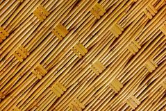 bamboo текстура картины Стоковое Изображение RF