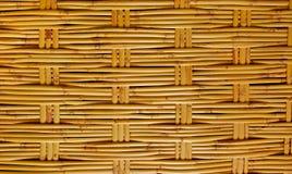 bamboo текстура картины Стоковые Фото