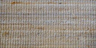 bamboo текстура пусковой площадки традиционная стоковое изображение