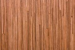 bamboo текстура Стоковое Изображение RF