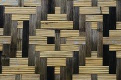 Bamboo текстура стоковые фотографии rf
