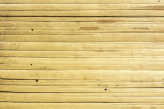 Bamboo текстура Стоковые Фото