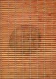 bamboo ткань Стоковое Изображение RF