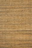 bamboo циновка Стоковое фото RF
