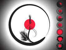 Free Bamboo Stock Image - 11078751