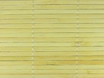 Bamboo. Panel for backgrounds textures Royalty Free Stock Images