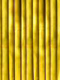 Bamboo an abstract background Royalty Free Stock Photography