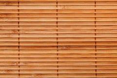 Bamboo background Stock Image