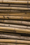 Bamboo for background Royalty Free Stock Photo