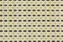 Bamboo background. Stock Image
