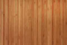 Free Bamboo Background Royalty Free Stock Images - 17254859