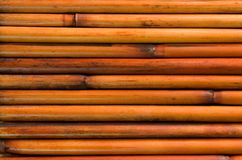 Free Bamboo Background Royalty Free Stock Photos - 1777038