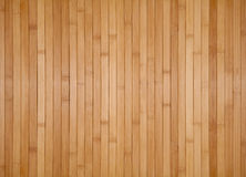 Bamboo background. Close up of bamboo background Royalty Free Stock Image