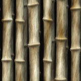 Bamboo background Royalty Free Stock Photography