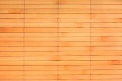 Free Bamboo Background Stock Image - 8932241