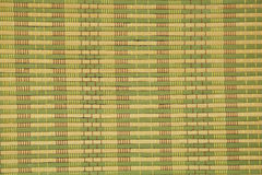 Bamboo  background abstract Stock Image