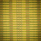 Bamboo  background abstract Royalty Free Stock Photos