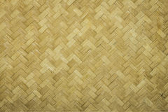 Bamboo background. Bamboo as a brown background Royalty Free Stock Photos