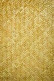 Bamboo background. Bamboo as a brown background Royalty Free Stock Images