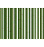 Bamboo background(forest) Royalty Free Stock Images