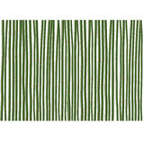 Bamboo background(forest) Stock Images