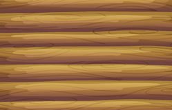 A bamboo background Royalty Free Stock Photo