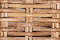 Bamboo background macro Stock Photo