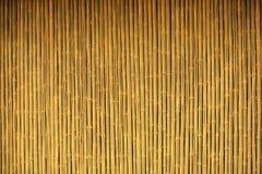 Bamboo background Stock Photos