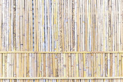 Bamboo Background. Bamboo Texture use for Background Royalty Free Stock Images