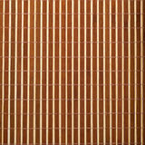 Bamboo background textured wood Stock Image