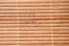 Bamboo Backround Stock Photos