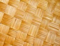 bamboo bark Royalty Free Stock Photography