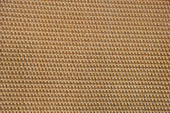 Bamboo basketry handmade natural  background Royalty Free Stock Images