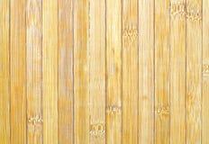 Bamboo BG Royalty Free Stock Photo