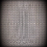 Bamboo black and white straw mat as abstract texture background. The bamboo black and white straw mat as abstract texture background royalty free stock photography