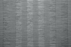 Bamboo blind curtain background Royalty Free Stock Images