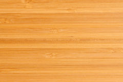 Bamboo Board Royalty Free Stock Photos