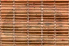 Bamboo Cloth Royalty Free Stock Photo